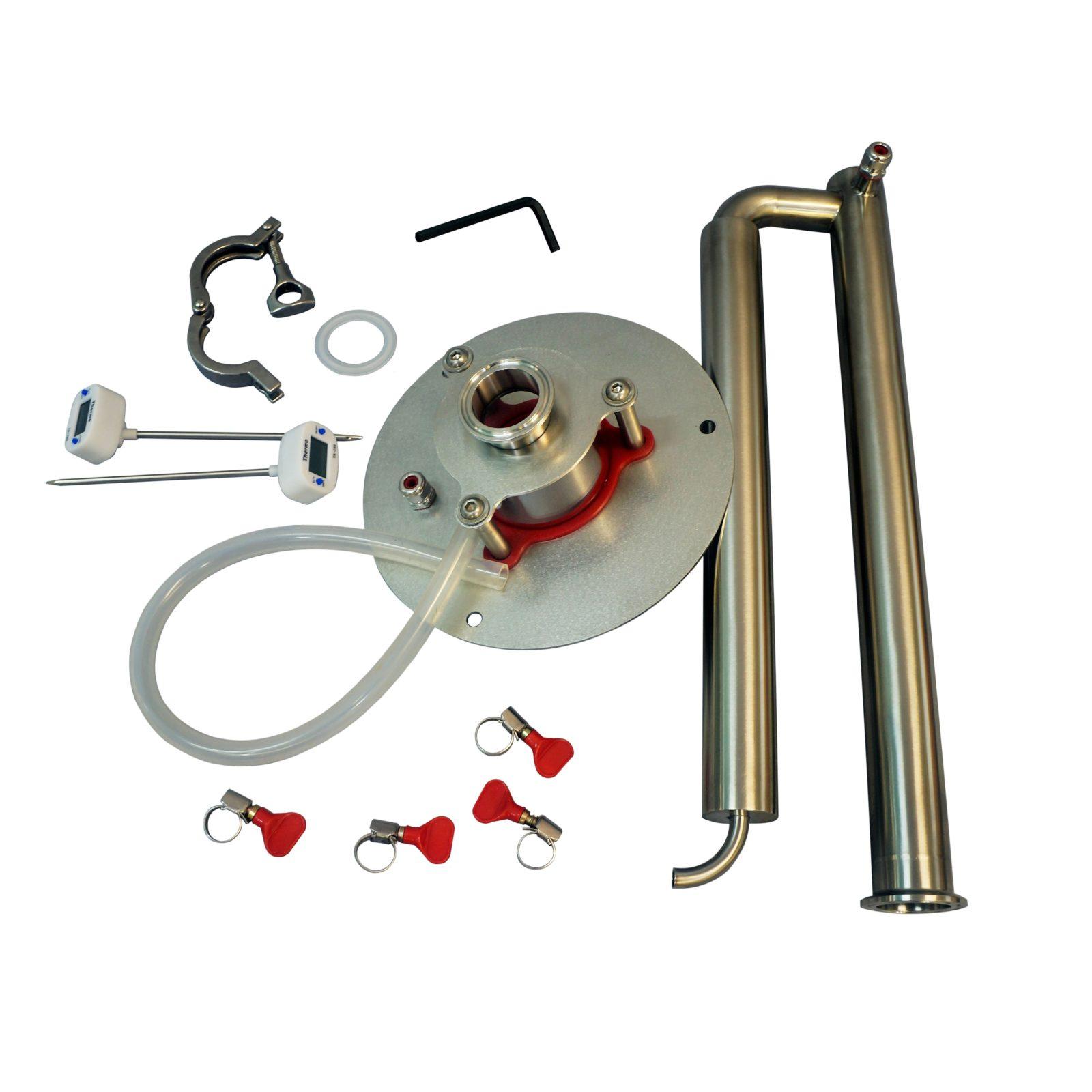 Звезда м1 отзывы самогонный аппарат электрический самогонный аппарат с ректификационной колонной