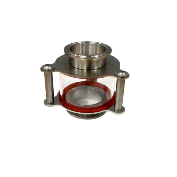 Диоптр DN51 кламп (2 дюйма)