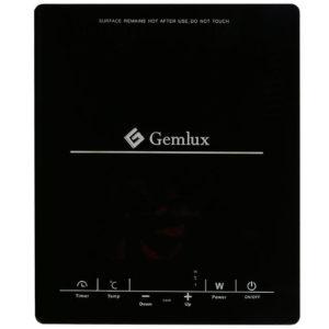 Индукционная плита GEMLUX GL-IP212
